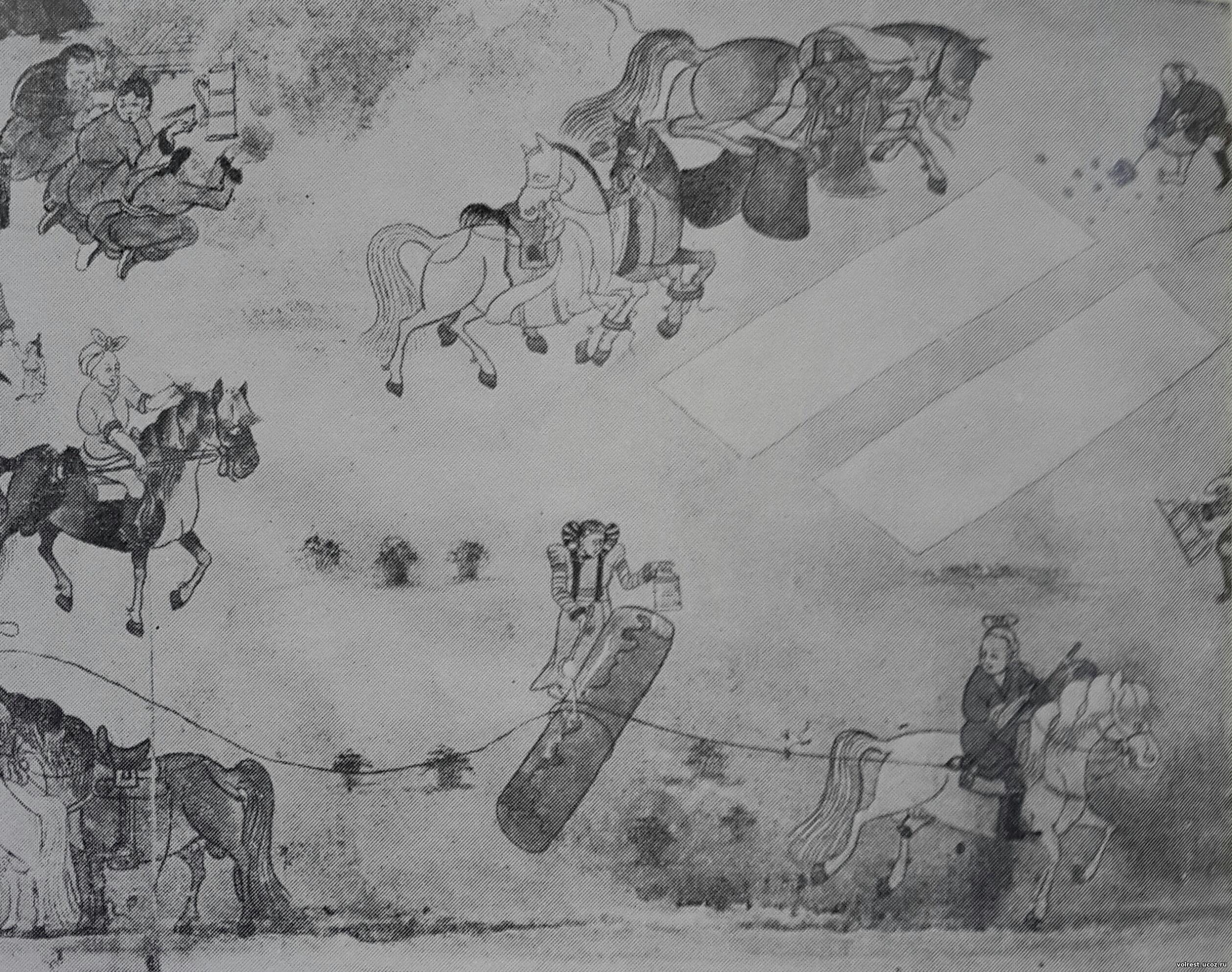 5-12_odin_den_mongolii_vojlok_pressujut_