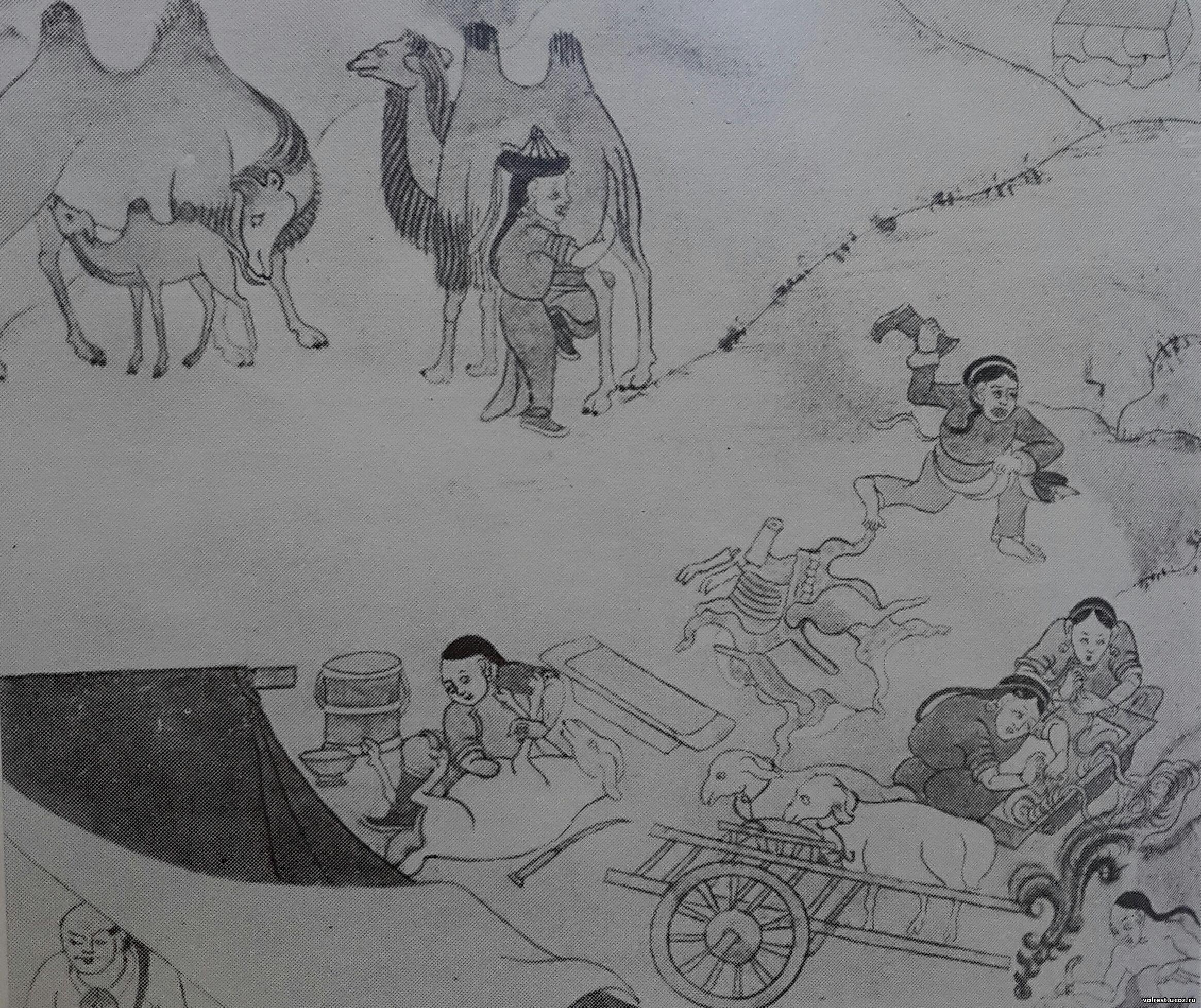 5-13_odin_den_mongolii_pered_pirshestvom