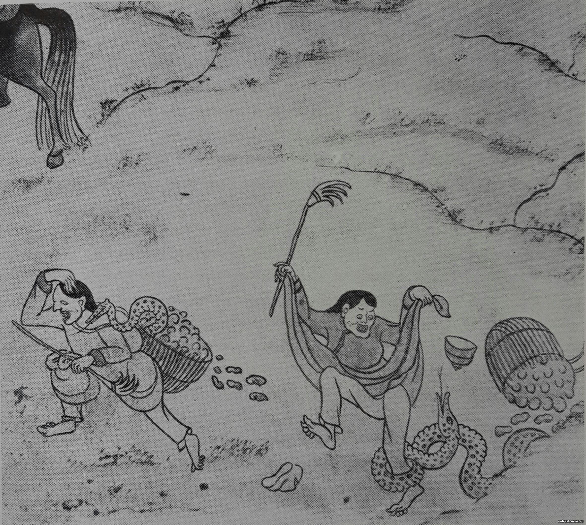 5-15_odin_den_mongolii_zmei_i_sborshhiki