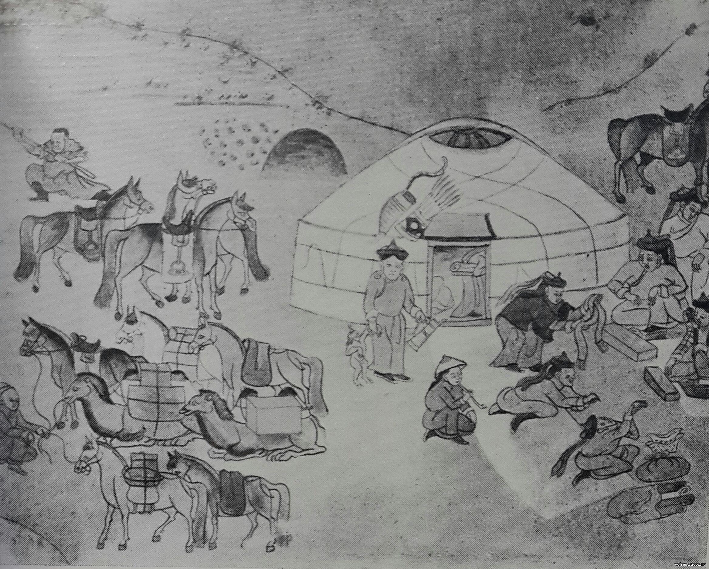5-1_odin_den_mongolii_fragment_svatovstv