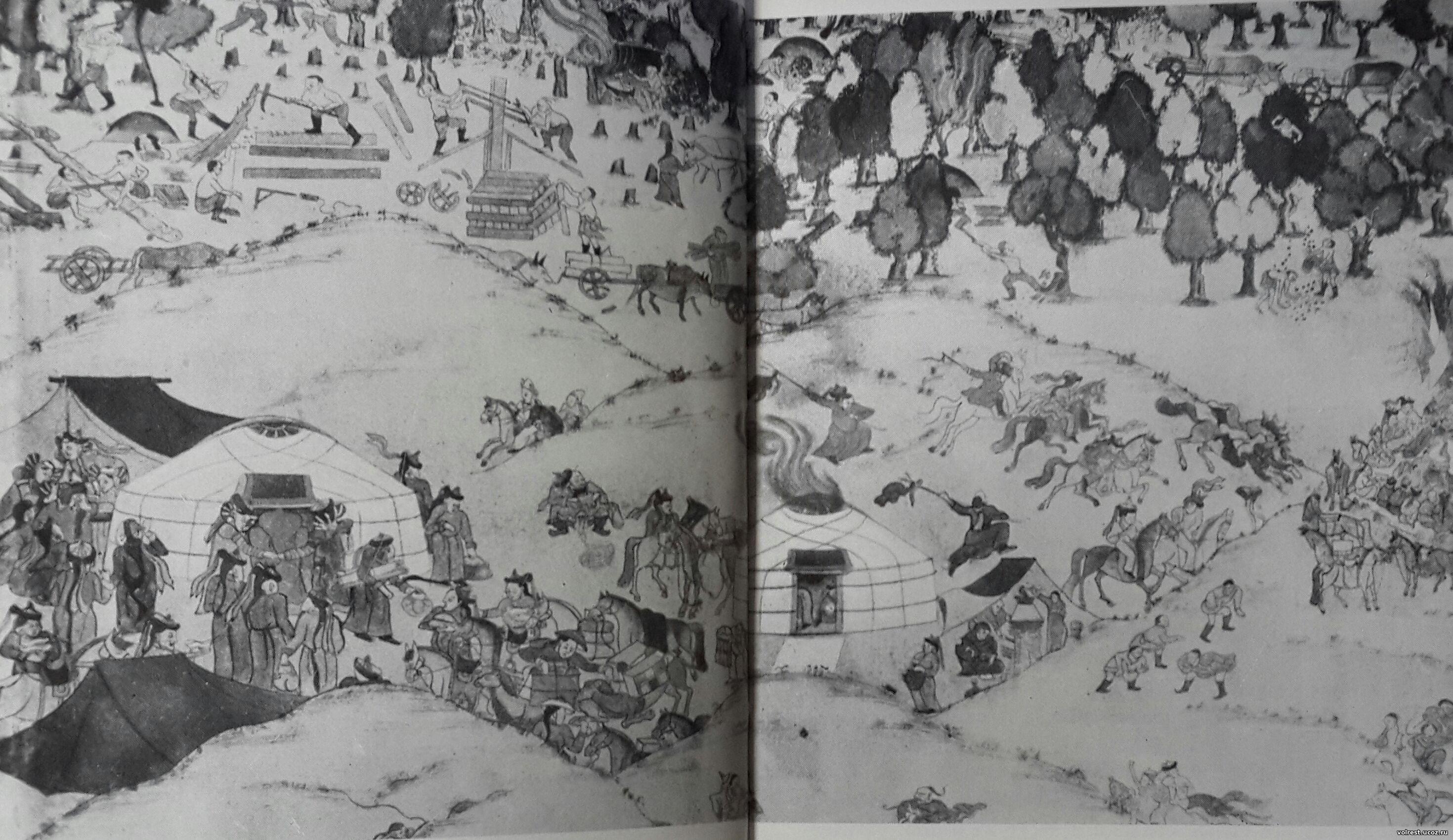 5-2_odin_den_mongolii_fragment.jpg