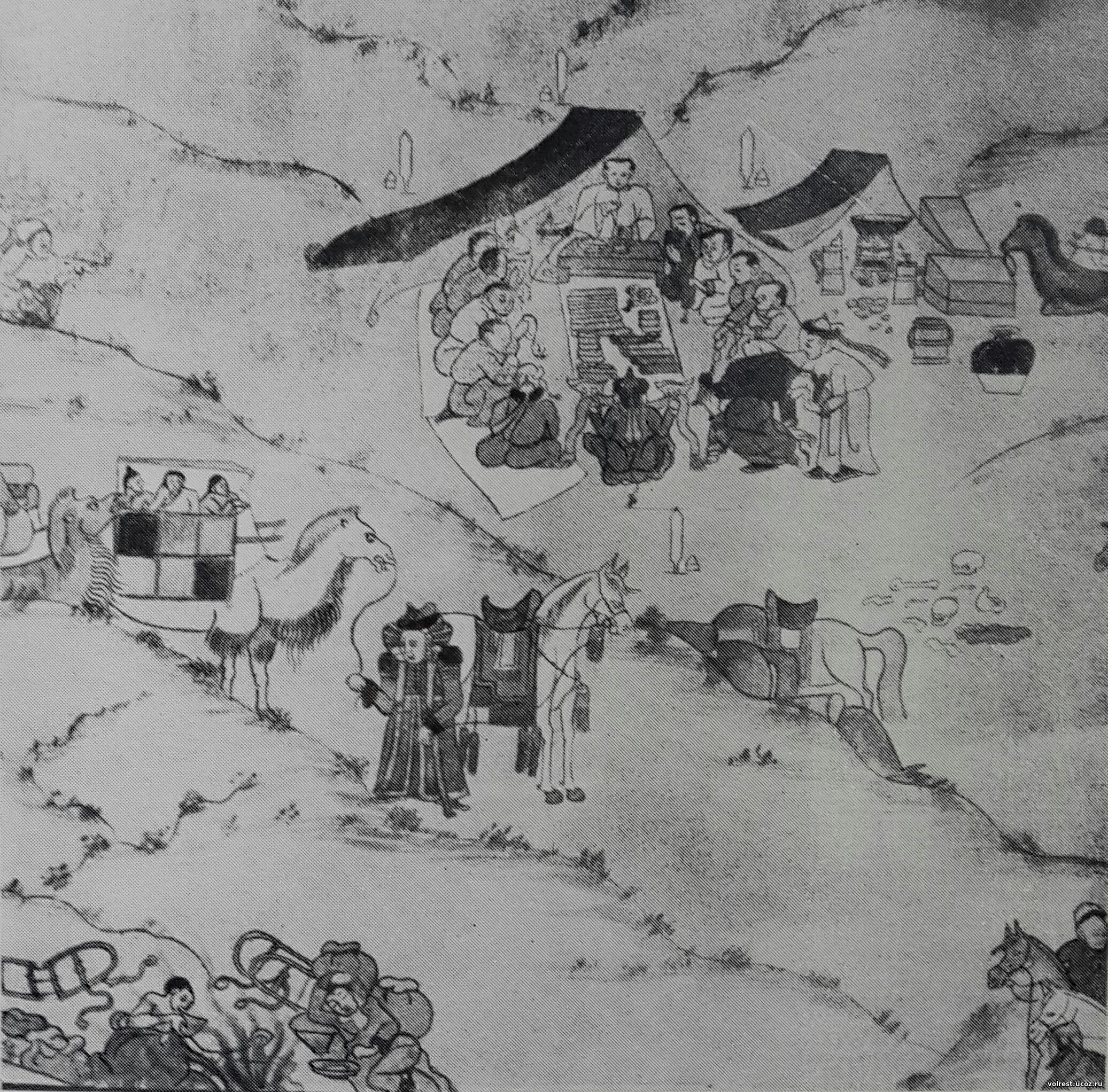 5-3_odin_den_mongolii_fragment_obrjad_po