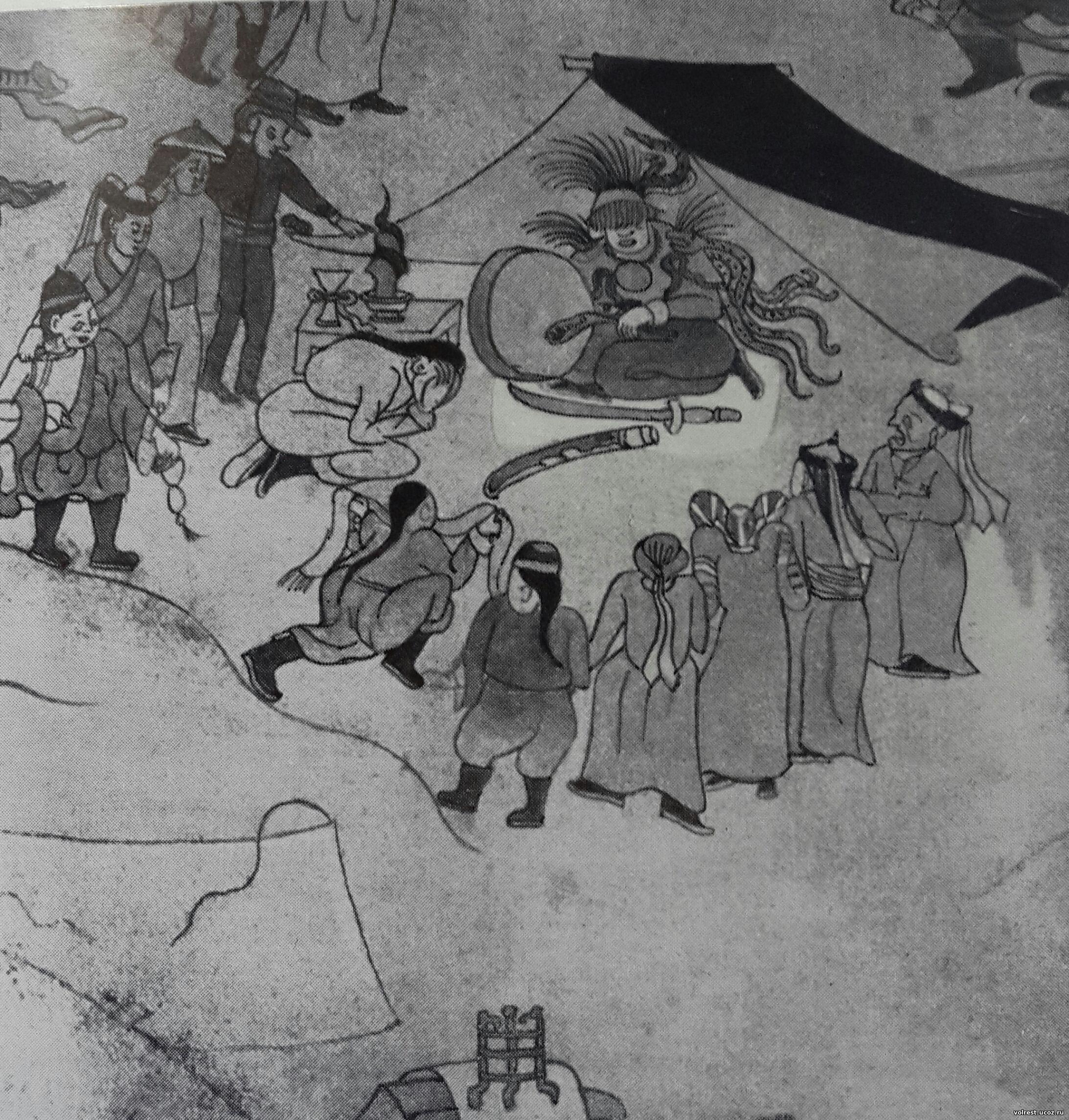 5-4_odin_den_mongolii_fragment_shaman_ka