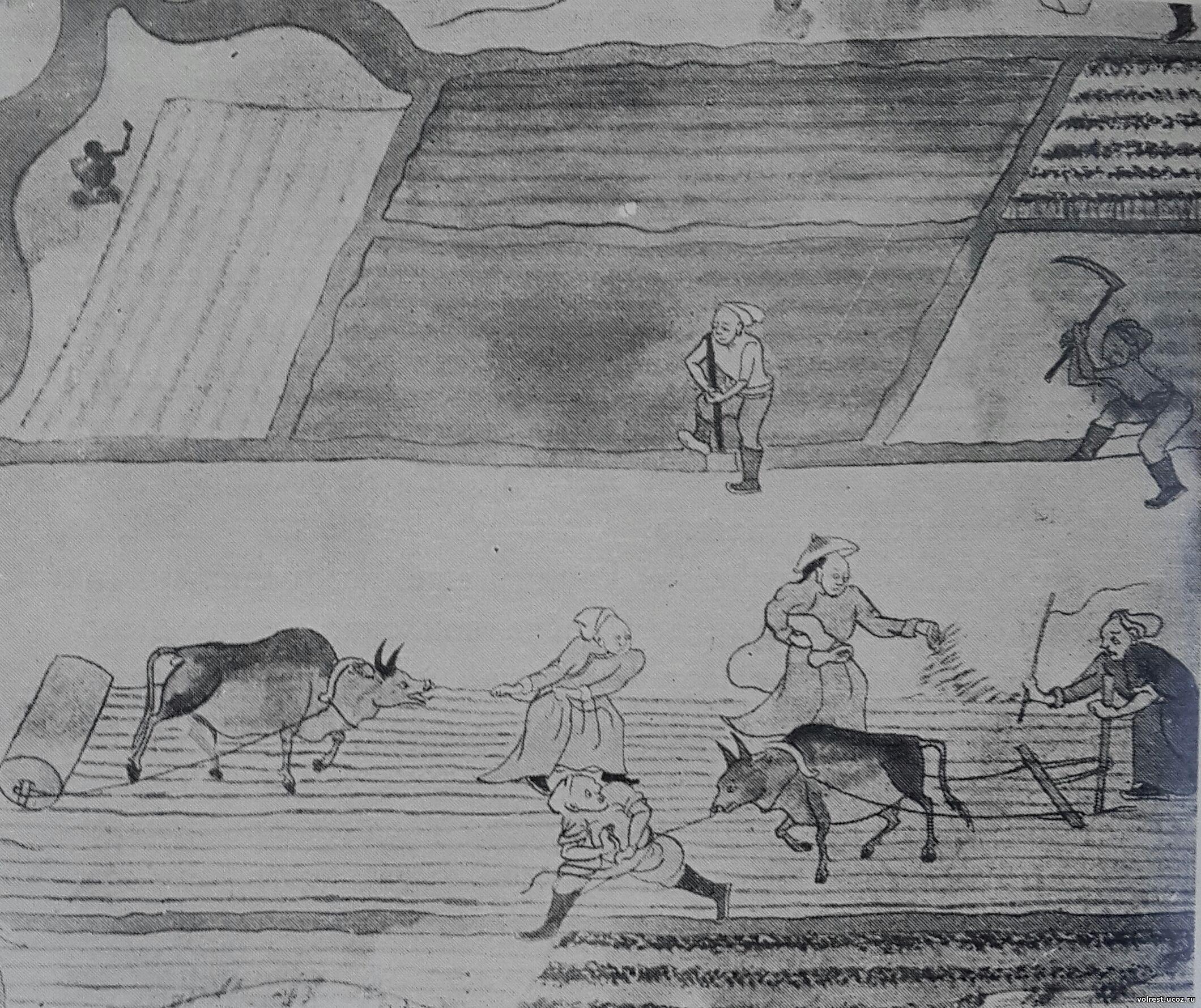 5-5_odin_den_mongolii_fragment_na_pashne