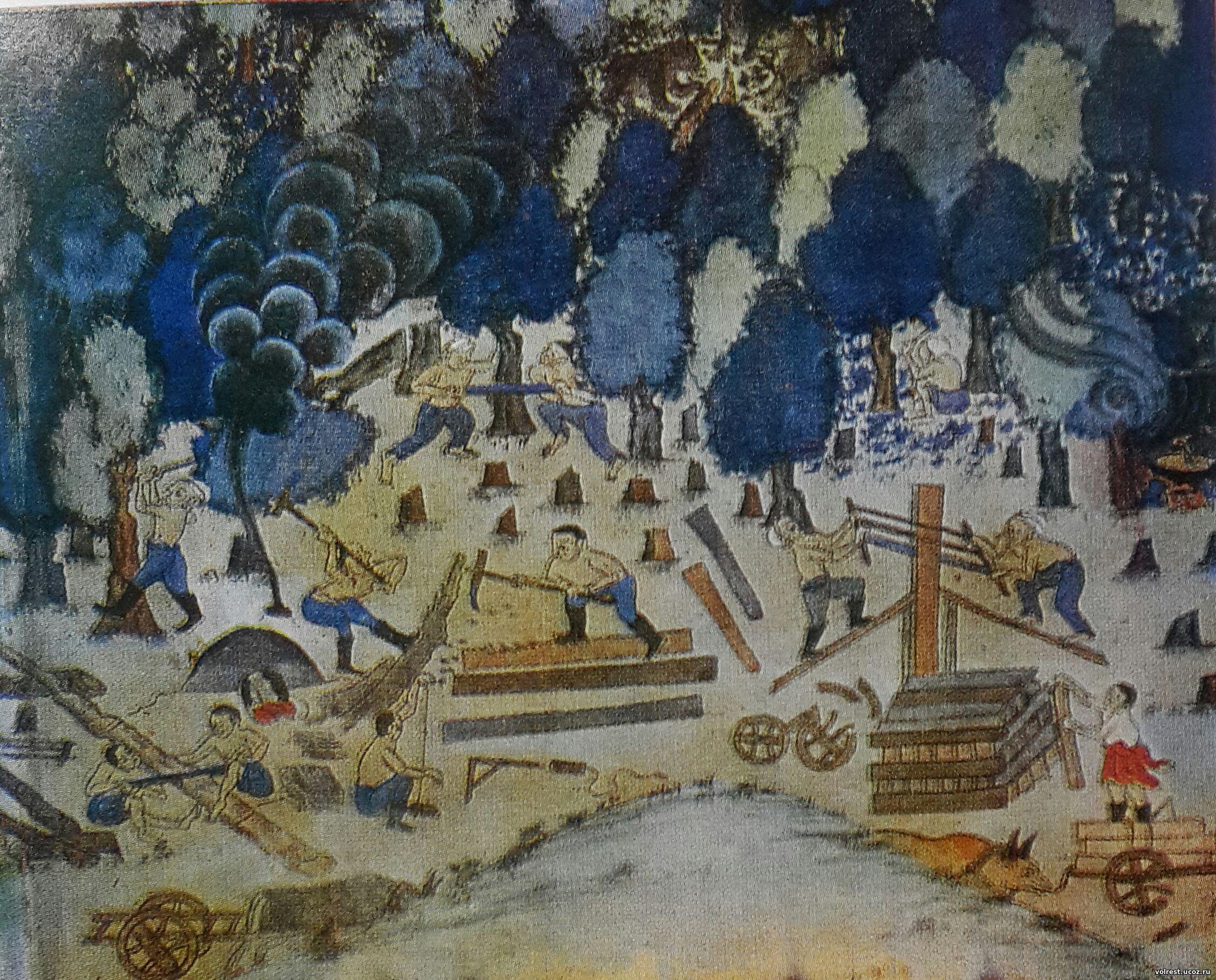 5-8_odin_den_mongolii_zagotovka_lesa.jpg