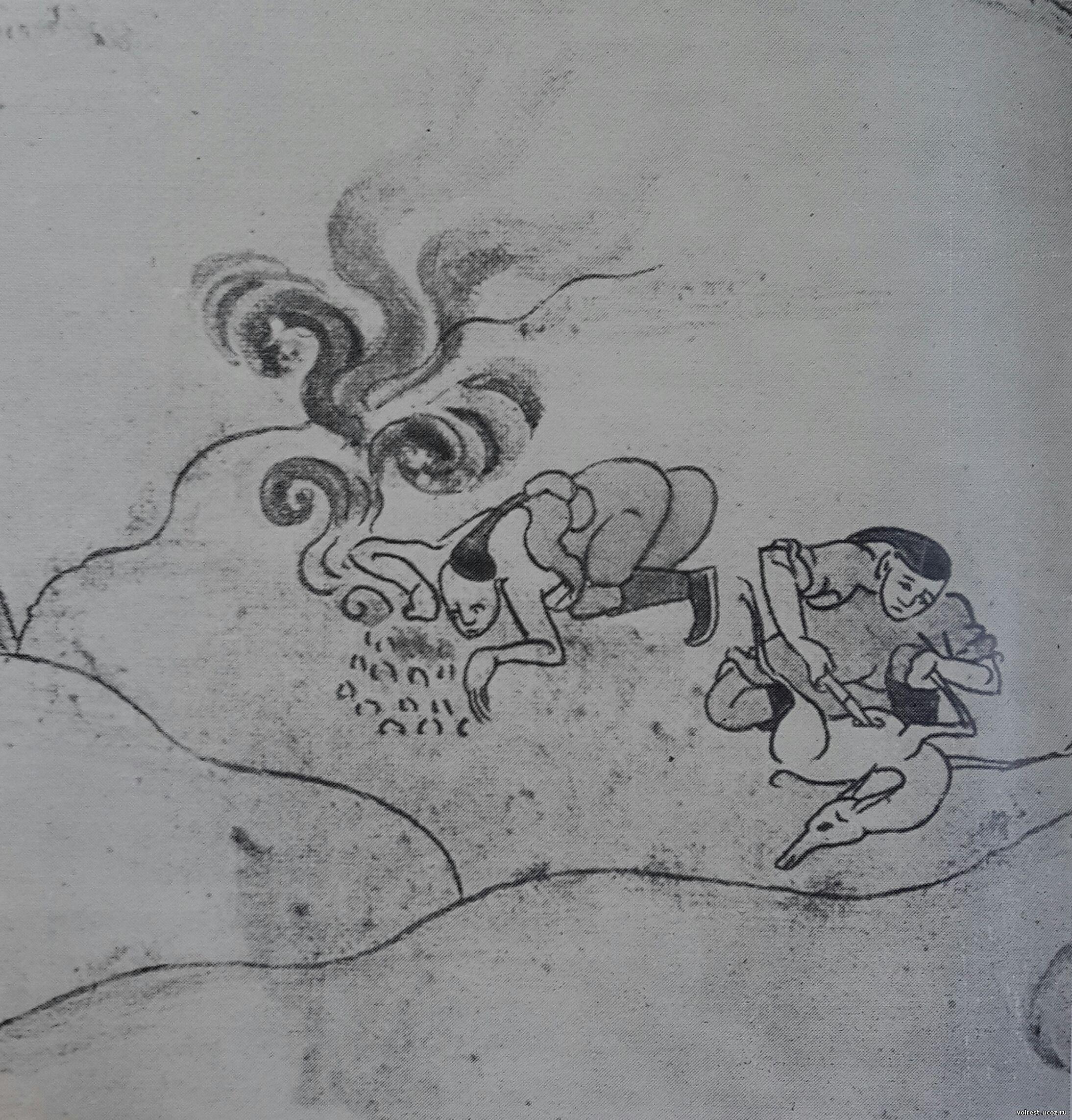 5-9_odin_den_mongolii_jamany_bodog.jpg