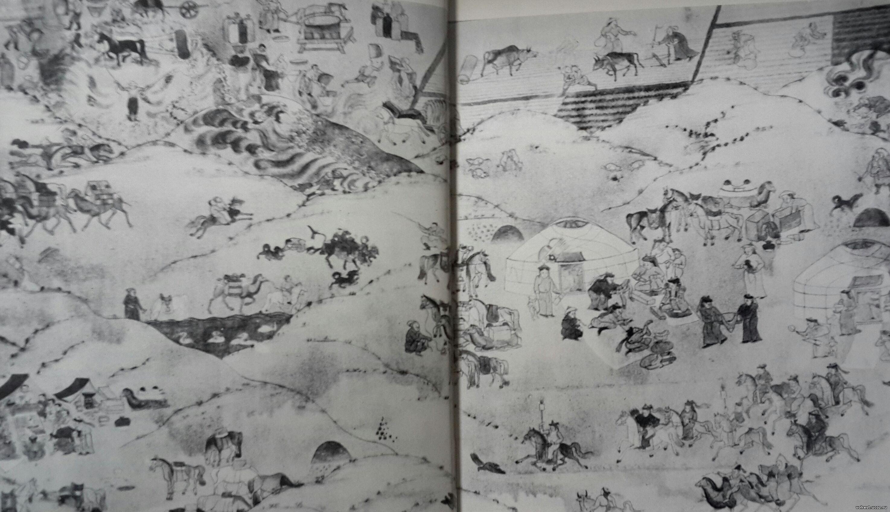 5_odin_den_mongolii_176kh136_1910-e_muze